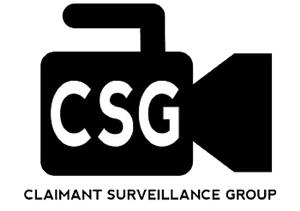 Claimant Surveillance Group